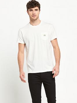 denim-supply-ralph-lauren-pocket-mens-t-shirt