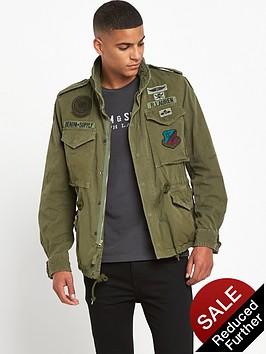 denim-supply-ralph-lauren-by-ralph-lauren-camonbspfield-jacket