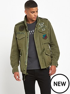 denim-supply-ralph-lauren-denim-amp-supply-rl-field-jacket-cotton-jacket