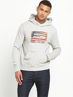 denim-supply-ralph-lauren-by-ralph-lauren-pullovernbsphoody