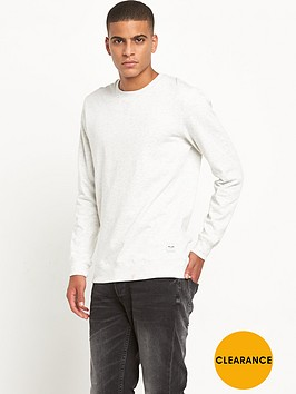 only-sons-only-and-sons-fana-crew-neck-sweat