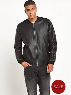 only-sons-only-and-sons-london-jacket