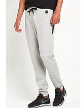 ONLY AND SONS SWEAT PANTS