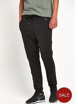 only-sons-only-and-sons-sweat-pants
