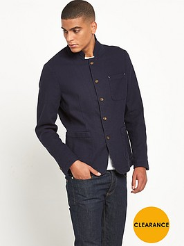 only-sons-only-and-sons-neilan-blazer