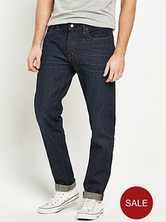 denim-supply-ralph-lauren-denim-amp-supply-rl-orleigh-tapered-straight-jean-32
