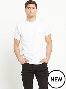 luke-mr-clarke-mens-t-shirt