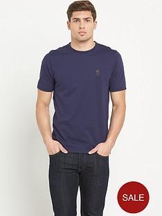 luke-luke-trouser-snake-t-shirt
