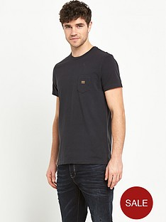 denim-supply-ralph-lauren-pocket-mens-t-shirt