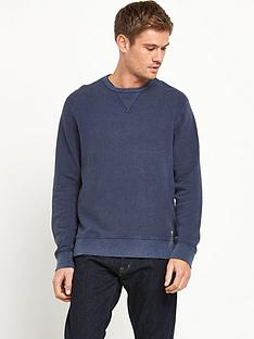 denim-supply-ralph-lauren-denim-amp-supply-rl-long-sleeve-crew-neck-sweat