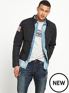 denim-supply-ralph-lauren-denim-amp-supply-rl-motorcycle-cotton-jacket