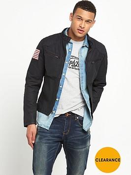 denim-supply-ralph-lauren-denim-amp-supply-rl-motorcycle-cotton-jacket