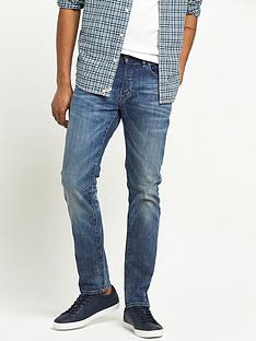 denim-supply-ralph-lauren-denim-amp-supply-rl-low-skinny-5-pocket-jeans