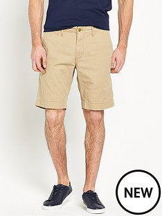 denim-supply-ralph-lauren-by-ralph-laurennbspchino-shorts