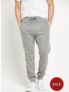 luke-intown-mens-jog-pants