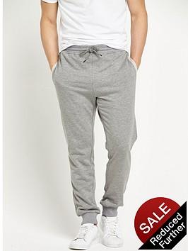 luke-intown-mens-jog-pants