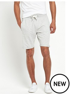 only-sons-huxinbspsweat-short