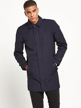 only-sons-only-and-sons-jules-trench-coat