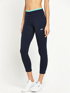 skechers-skechers-flux-crop-pant