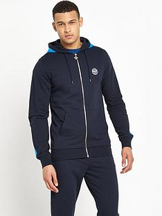creative-recreation-creative-recreation-fulton-zip-through-hoodie