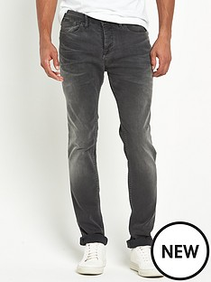 calvin-klein-jeans-skinny-fit-mens-jeans
