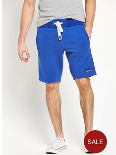 superdry-orange-label-true-grit-shorts