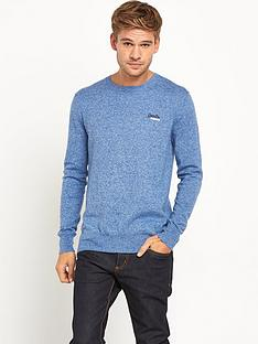 superdry-orange-label-crew-neck-jumper