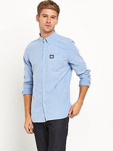 superdry-bay-view-mens-shirt