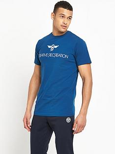 creative-recreation-creative-recreation-avalon-t-shirt