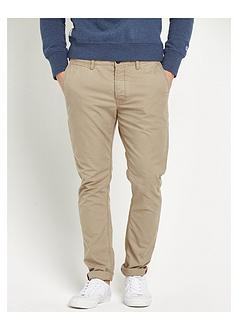 superdry-regular-fitnbspchinos