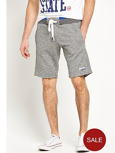 superdry-orange-label-true-grit-shorts