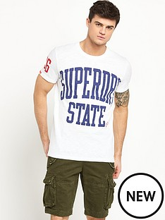 superdry-authentic-rebel-t-shirt
