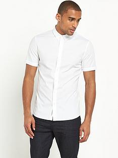 calvin-klein-short-sleeve-shirt