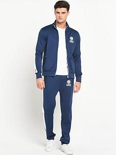 franklin-marshall-mens-tracksuit