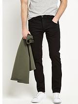 Harvard Jeans