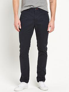superdry-regular-fit-chino