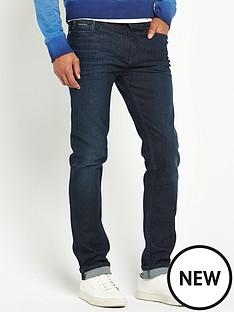 calvin-klein-jeans-slim-straight-mens-jeansnbsp