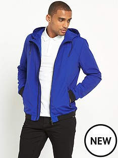 calvin-klein-mens-jacket
