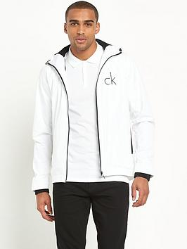 calvin-klein-technical-mens-jacket
