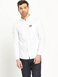 superdry-superdry-bay-view-button-down-shirt