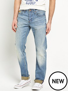 superdry-superdry-copperfill-loose-jeans
