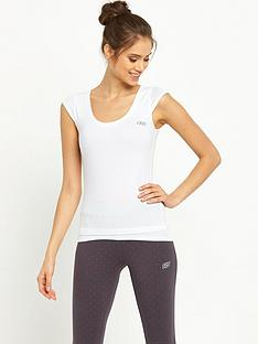 skechers-spirit-vest-top