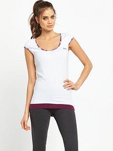 slazenger-cassandra-t-shirt