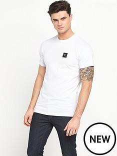 creative-recreation-creative-recreation-wilshire-t-shirt