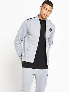 creative-recreation-turlock-mens-bomber-jacket