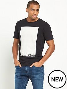 calvin-klein-calvin-klein-block-logo-t-shirt