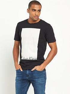 calvin-klein-calvin-klein-jeans-block-logo-t-shirt