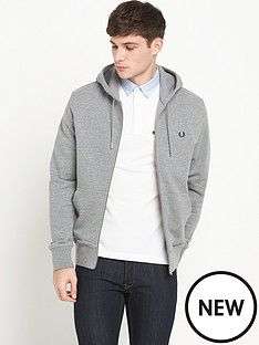 fred-perry-zip-upnbsphoodie