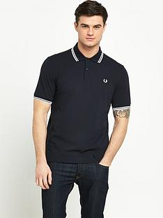 fred-perry-tipped-mens-polo-shirt
