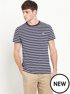fred-perry-breton-stripenbspt-shirt